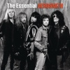 The Essential Aerosmith