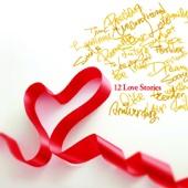 12Love Stories