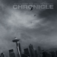 Chronicle - Official Soundtrack