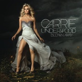 One Way Ticket - Carrie Underwood