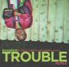 Trouble Remix (feat. Wale, Trey Songz, T-Pain, J. Cole & DJ Bay Bay), Bei Maejor