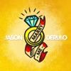 Marry Me - Single, Jason Derulo