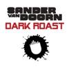 Dark Roast - Single