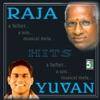 Ilayaraja Yuvan Shankar Raja Hits