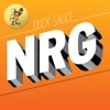 NRG(Skrillex, Kill The Noise, and Milo & Otis Remix)