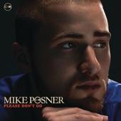 Please Don't Go (Boson Remix) - Single