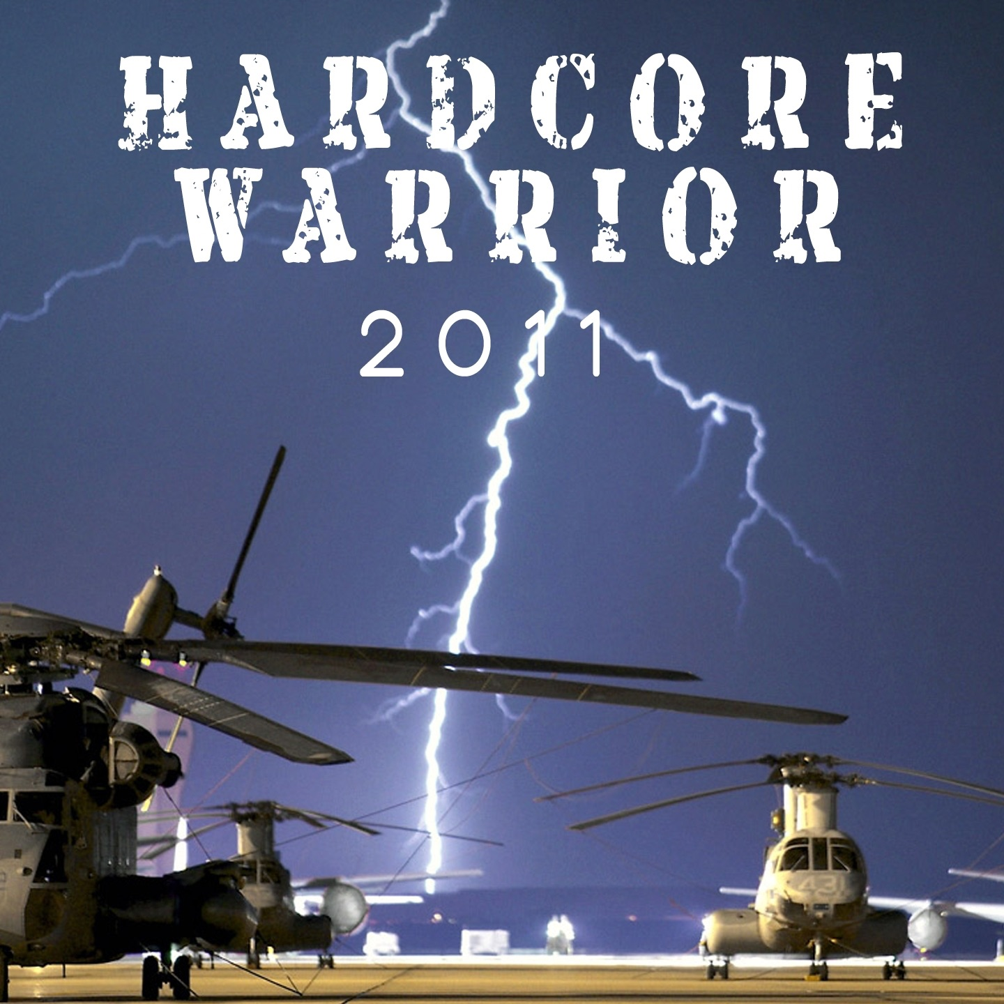 Warrior hardcore exposed movies