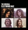 Original Fleetwood Mac, Fleetwood Mac