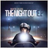 Martin Solveig - The Night Out (A-Trak Remix)