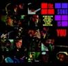 Impressions  - Pat Metheny, Jack Dejohn...
