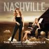 Nashville - Official Soundtrack