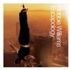 Escapology, Robbie Williams