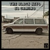 El Camino (Australian & New Zealand Tour Edition), The Black Keys