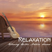 [Download] Relaxation MP3