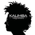 Kalimba Negroklaro - Solo Dejate Amar
