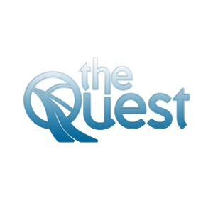 The Quest Podcast