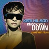Knock You Down (feat. Kanye West & Ne-Yo) - Single, Keri Hilson