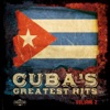 Cuba's Greatest Hits, Vol. 2, Various Artists