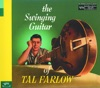 You Stepped Out Of A Dream  - Tal Farlow