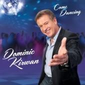 Dominic Kirwan - Dance With My Father artwork