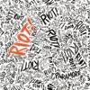 Imagem em Miniatura do Álbum: Riot!