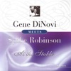 Maybe You'll Be There - Gene DiNovi / Spike Robinson