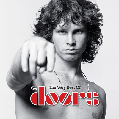 Doors - Love Me Two Times