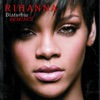 Disturbia (Remixes), Rihanna