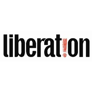 The Liberation Fairtrade Podcast