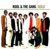 Kool & The Gang - Fresh  Single Version