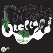 Feels Like - Masha Qrella