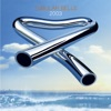 Tubular Bells 2003, Mike Oldfield