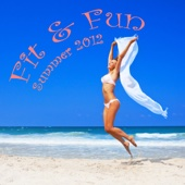 Fit & Fun Summer 2012