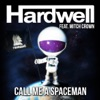 Call Me a Spaceman (feat. Mitch Crown) - Single