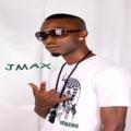 JMAX ATIRANS