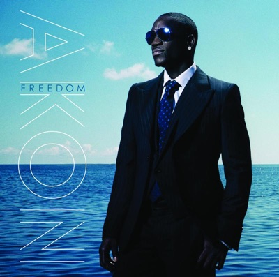 Kardinal Offishall - Freedom