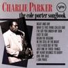 I've Got You Under My Skin - Charlie Parker