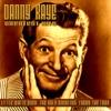 Danny Kaye Greatest Hits, Danny Kaye