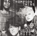 Thompson Twins Lay Your Hands on Me
