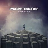 Download Night VisionsofImagine Dragons