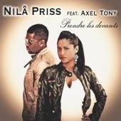 Prendre les devants (feat. Axel Tony) - Single