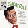 I Concentrate On You  - Frank Sinatra