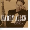 In the Still of the Night  - Harry Allen