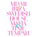 Swedish House Mafia One (Your Name) (feat. Pharrell)