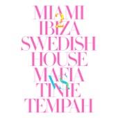 Miami 2 Ibiza - Single