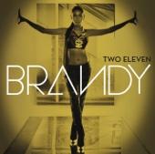 Brandy - Can You Hear Me Now? artwork