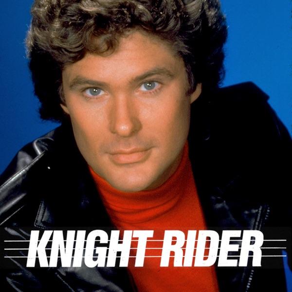I Rider Song: Knight Rider, Season 2 On ITunes