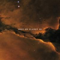 STRANGELETS - Riot On Planet 10