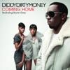 Diddy - Dirty Money
