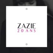 20 ans (Edit) - single
